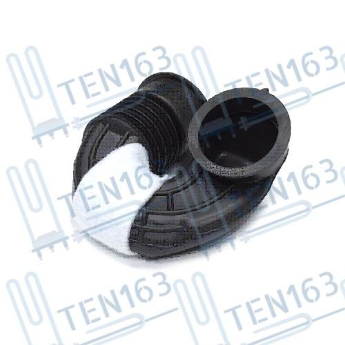 Патрубок для стиральной машины Haier 0020300361