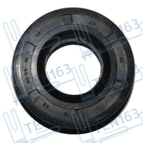 Сальник 25x50.55x10/12 для стиральной машины Samsung DC62-00007A