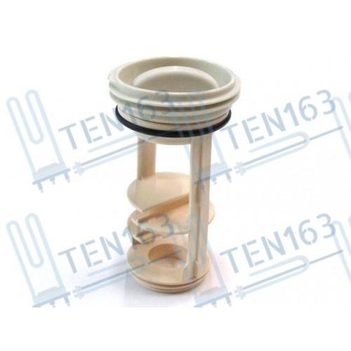 Вставка в фильтр помпы для стиральной машины Electrolux 1321368118