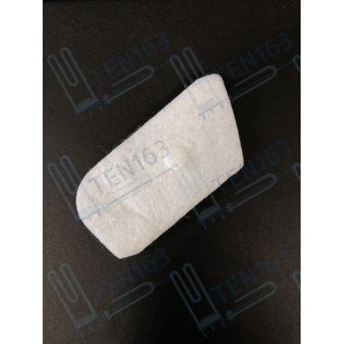 Фильтр воздушный для бензокос 125/128R