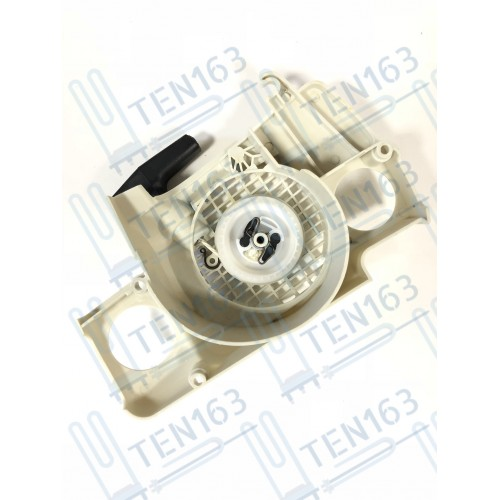 Ручной стартер для бензопилы STIHL MS 180