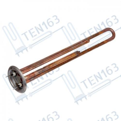 ТЭН для водонагревателей Thermex 1300 Вт медь EC