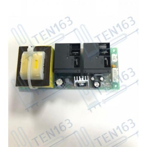 Модуль управления силовой для водонагревателя Thermex SpT066067
