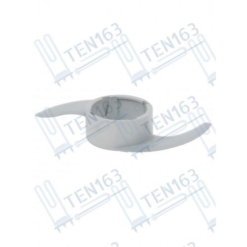 Пластиковая насадка для замеса теста, для MCM31/34/35 Bosch 00635483