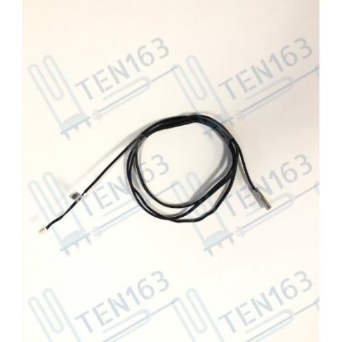 Датчик 77°C NTC SpT 68832 к электронному термостату SpT 66072, SpT 66073