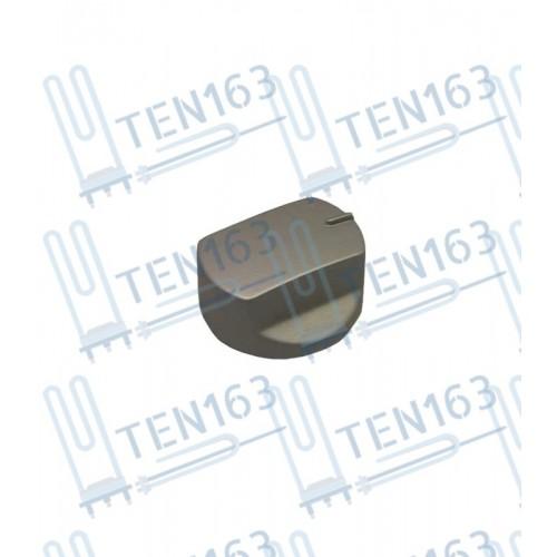 Ручка управления конфоркой Hotpoint-Ariston, Indesit C00260576