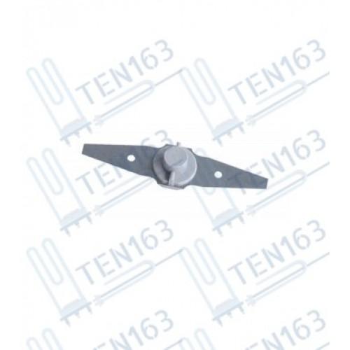 Нож для кофемолки Moulinex MS-5936211