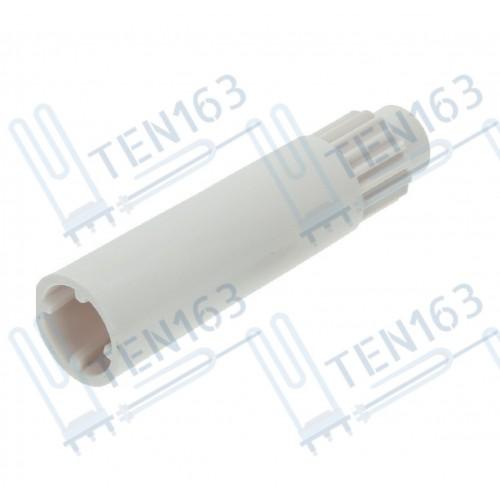 Шток соковыжималки кухонного комбайна Moulinex MS-4785341
