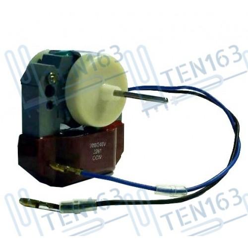 Вентилятор холодильника Stinol YZF 2250