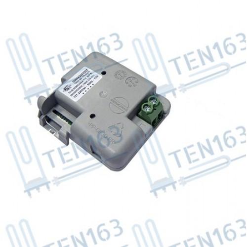 Электронный термостат для водонагревателя Ariston 65108564 без датчика