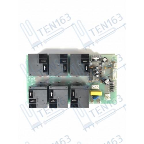 Модуль управления силовой для водонагревателя Thermex, Garanterm SpT066073
