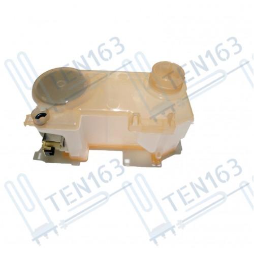 Устройство для смягчения воды посудомоечных машин Ariston C00256548