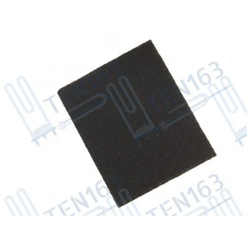 Фильтр к пылесосу Samsung