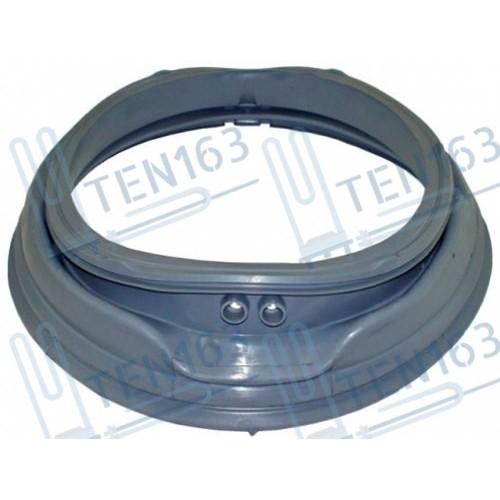 Манжета люка для стиральной машины LG 4986ER0009A