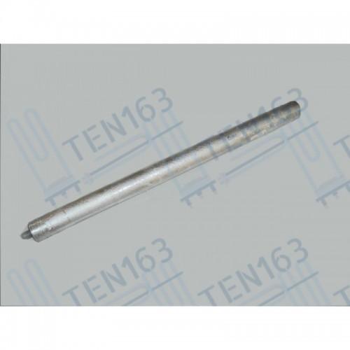 Магниевый анод 350D21+13M8 для водонагревателя