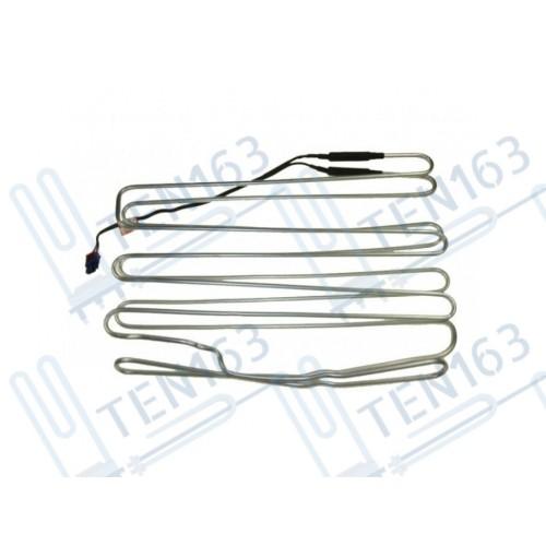 ТЭН для холодильника Samsung RL33 280W DA47-00263F