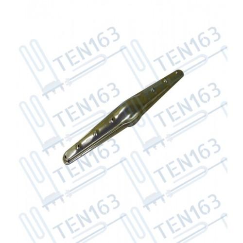 Импеллер для посудомоечной машины Indesit, Hotpoint Ariston C00099964