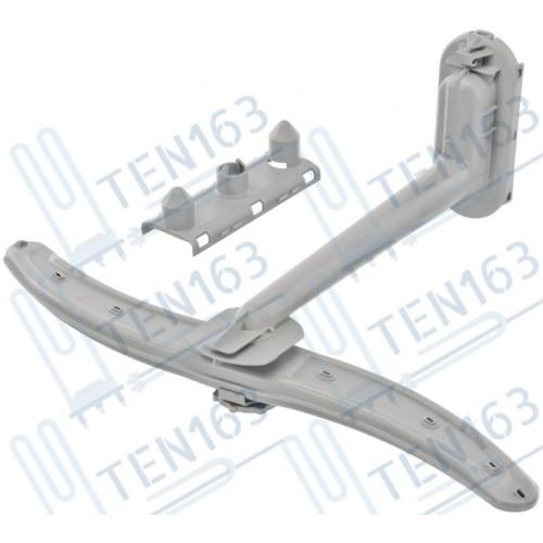 Импеллер для посудомоечной машины Bosch, Siemens, Neff 357045
