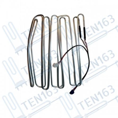 ТЭН оттайки для холодильника Samsung DA47-00139D