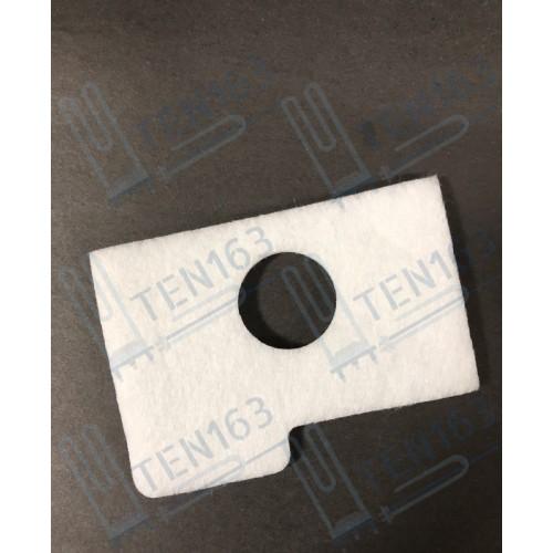 Фильтр воздушный подходит для бензопилы типа STIHL MS-180