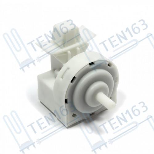 Прессостат стиральной машины Electrolux, Zanussi, AEG, Indesit 3792216032