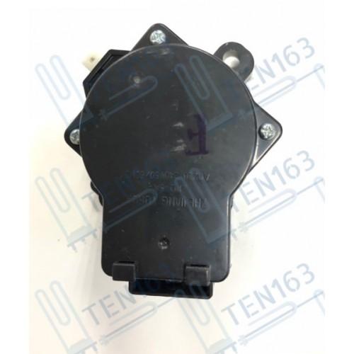 Магнитный клапан для стиральных машин полуавтомат XPQ-6A