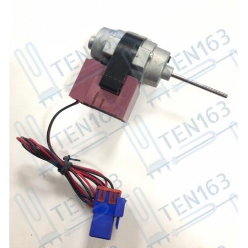 Мотор вентилятора для холодильника Daewoo, Bosch 601067, D4612AAA21