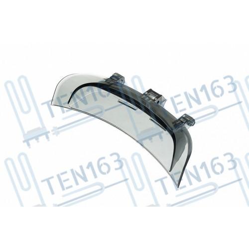 Ручка дверцы люка для стиральной машины Candy 43011740