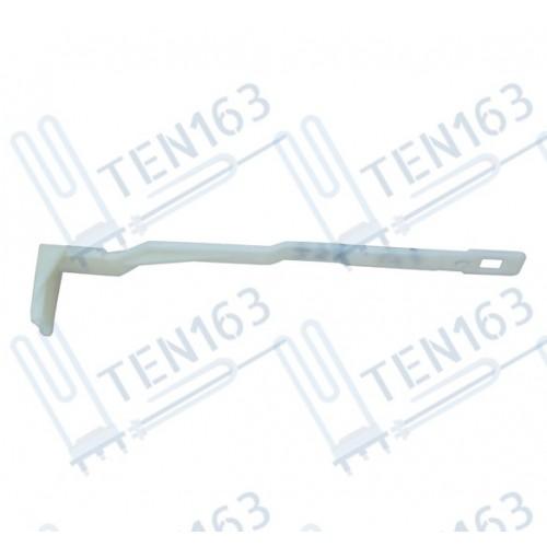Тяга выключателя для Болгарки УШМ 125/1100Э