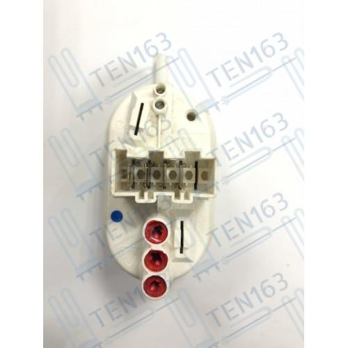 Датчик уровня воды для стиральной машины Bosch- Siemens 00425241