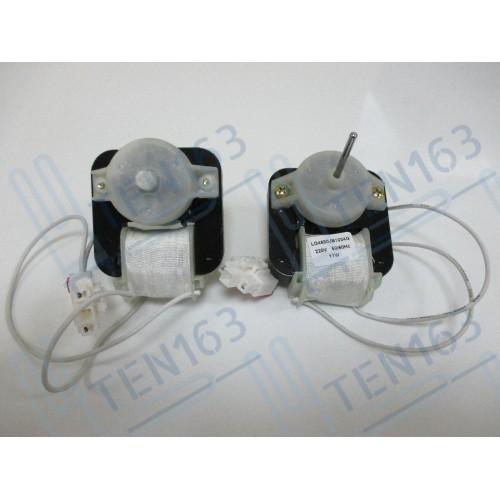 Вентилятор для холодильника LG 4680JR1034G 11W
