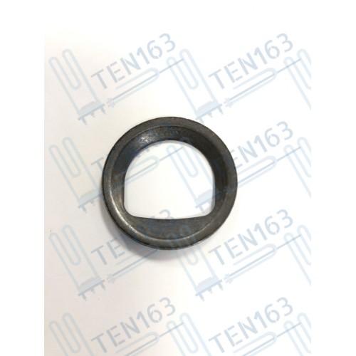 Шайба ствола перфоратора Bosch 2-24,2-26, 2450, ЗУБР П26-800