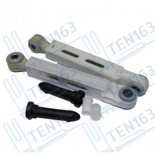 Амортизаторы для стиральной машины Bosch MAXX 4, 5 и Siemens 90N (пара)