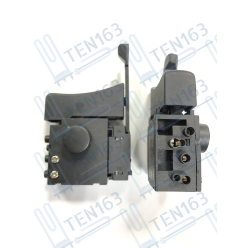 Выключатель для дрели Makita 6410,6408, HP-1500