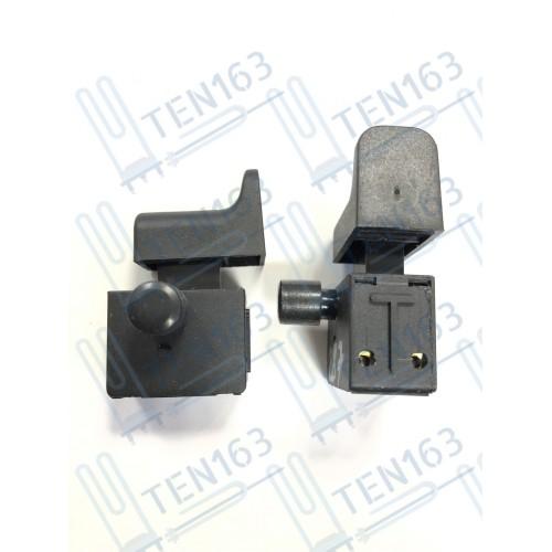 Выключатель для пилы Интерскол ДП-165/1200,ДП-190/1600М,ДП-210/1900М