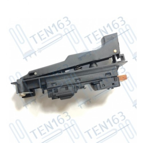 Выключатель для болгарки УШМ 210/230