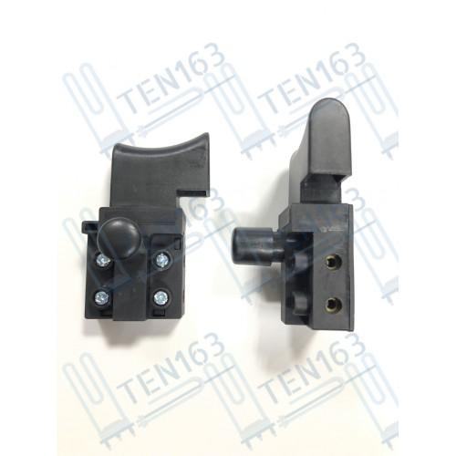Выключатель для пилы Интерскол ДП-1200-1600