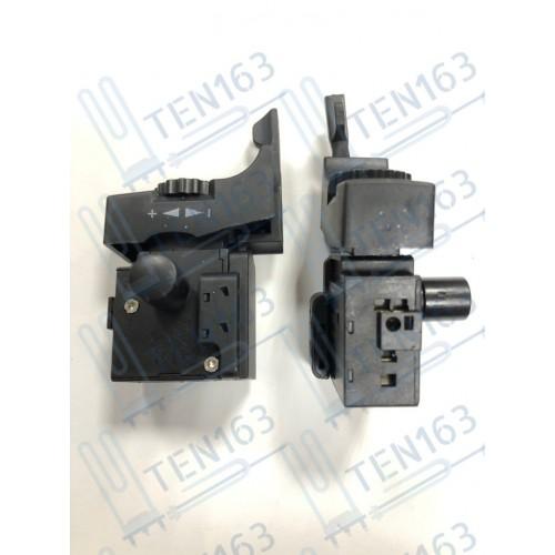 Выключатель для дрели DWT, Китай 6A