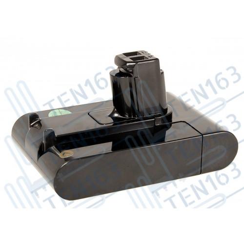 Аккумулятор для робот-пылесоса Dyson Vacuum Animal DC31/DC34/DC35/DC44