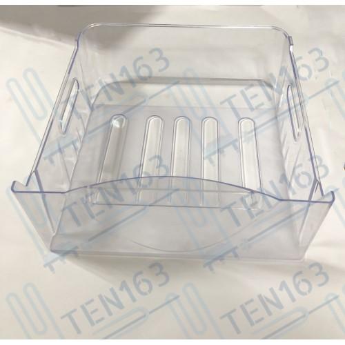 Ящик для морозильной камеры холодильника Саратов 107, 153