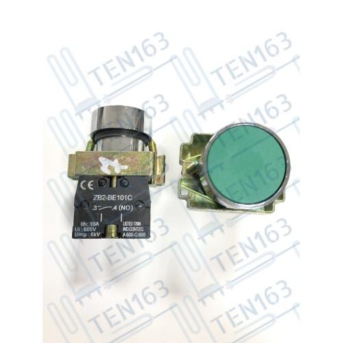 Выключатель пуск ZB2-BE101C