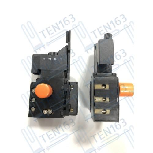 Выключатель для дрели Фиолент МСУ-2 3,5А
