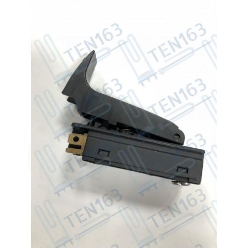 Выключатель для болгарки УШМ угловые шлифовальные машины