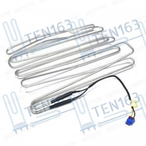 ТЭН оттайки для холодильника Samsung DA47-00263E