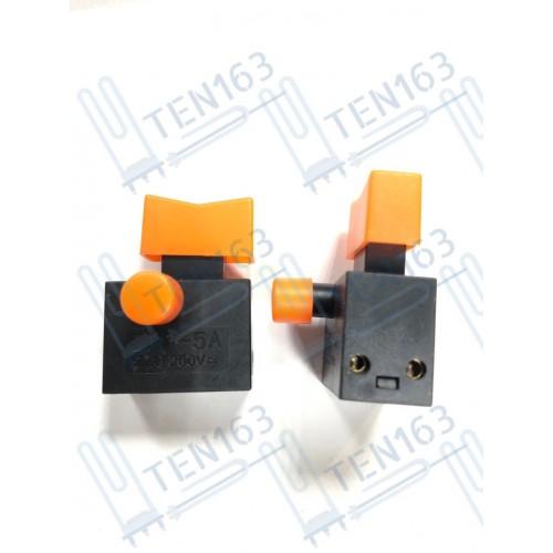 Выключатель, кнопка DKP-5A