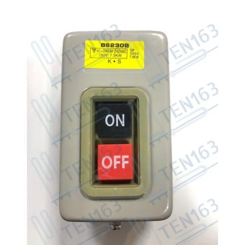 Выключатель BS230B