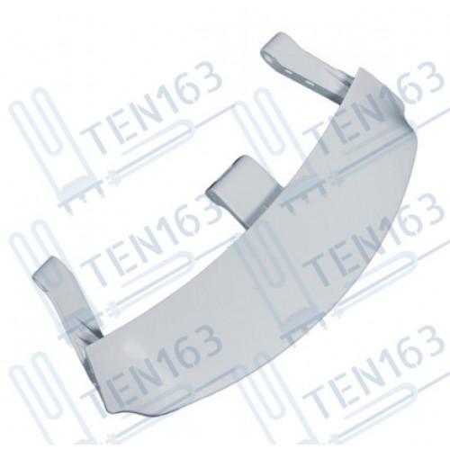 Ручка люка для стиральных машин Vestel, Whirlpool 42023886