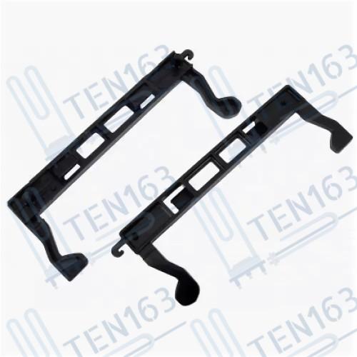 Крючок двери микроволновой печи Samsung DE64-00264B, DE64-00264A