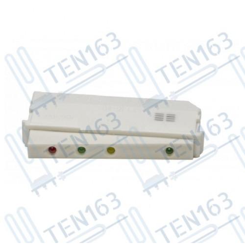 Блок индикации для холодильника Атлант В4-27-4.8 (В3-27) 908081842749