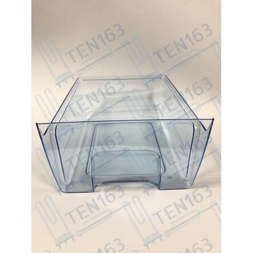 Ящик для фруктов на холодильник Бирюса 151, 18 0051000003